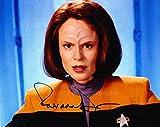 Celebrity Ink Autographs - UACC RD#308 4109