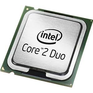Intel E8400 Core 2 Duo Processor 3 GHz 6 MB Cache Socket LGA775