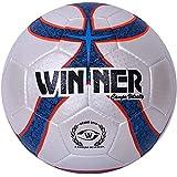 Bola de Futebol de Campor Velocity Winner bdc54c1eb6b30