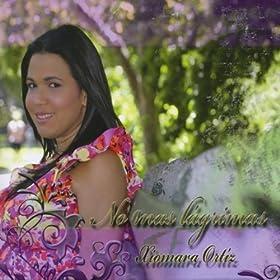 Amazon.com: Vivir en tu presencia: Xiomara Ortíz: MP3 Downloads