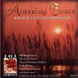 Amazing Grace Songs of Faith And Inspiration