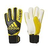 adidas Classic Pro Goalkeeper Gloves 8