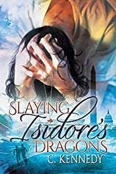 Slaying Isidore's Dragons