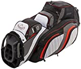 Callaway-Org-14-Golf-Cart-Bag