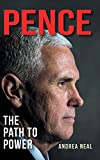 What does it take to become the second-in-command of one of the most powerful countries in the world? Mike Pence's rise to the vice presidency of the United States wasn't always easy. To some, he is the personification of American conservative val...