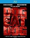 Cover Image for 'Dog Eat Dog'