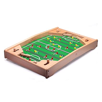 Small Table Games 1