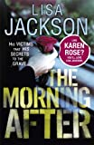 The Morning After: Savannah series, book 2 (Savannah Thrillers)