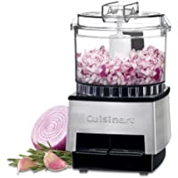 Cuisinart DLC-1SS Mini-Prep Food Processor + $10 GC