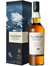 15% off Scotch Whiskies