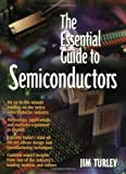 The Essential Guide to Semiconductors