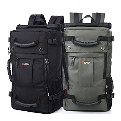 SHTECH 35L Backpack Daypack Travel Climing Hiking Camping #2050