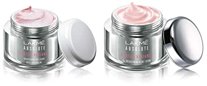 Image result for Lakme Perfect Radiance Fairness Day Cream
