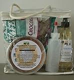 ComposiMold Chocolate Casting Kit