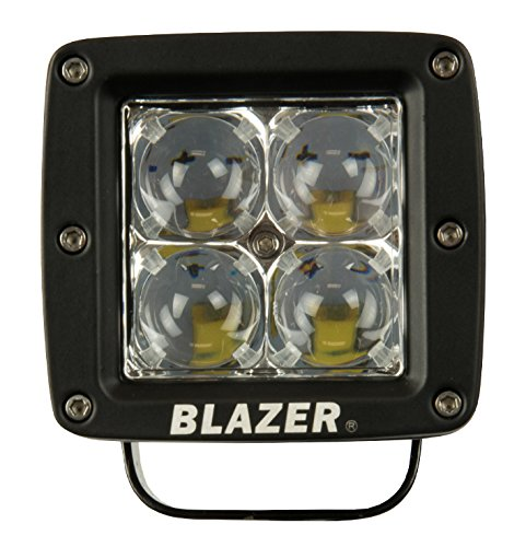 Blazer International Led Lights - 3