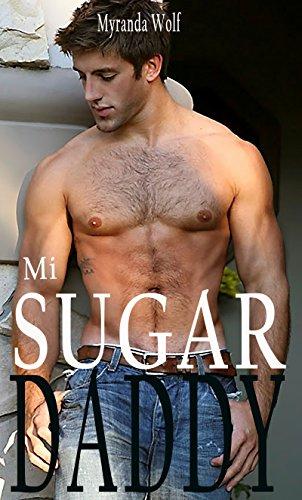 Cita con el millonario (Mi Sugar Daddy): (Erotica gay en español) (Spanish Edition)