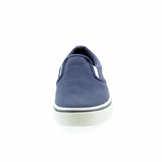Marco Tozzi 22 24 44200 890/MT Cool Club Blue/Navy Comb: Amazon.co.uk:  Shoes & Bags