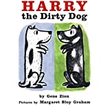 Harry the Dirty Dog (Harry the Dog)