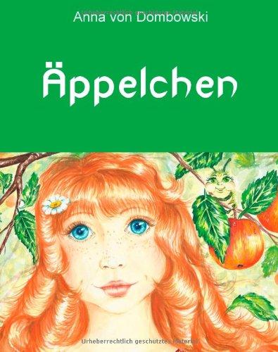 Download Appelchen (German Edition) PDF