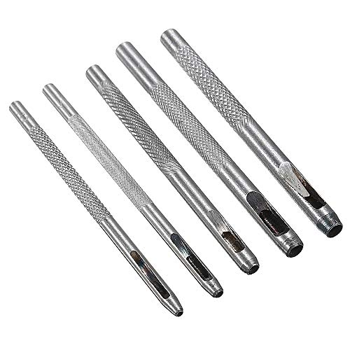 Best Transfer Punches