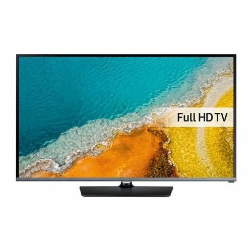 12 opinioni per SAMSUNG TV LED Full HD 22 UE22K5000