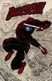 Daredevil by Mark Waid - Volume 1, Mark Waid, 0785152385