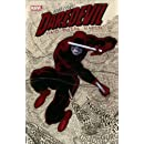 Daredevil, Vol. 1