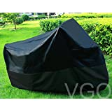 Motorcycle Rear Seat Cover Cowl For Honda CBR 600 RR 600RR F5 03-06 04 05 L Black
