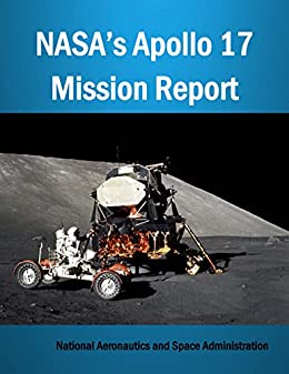 nasa apollo mission reports - photo #9