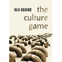 Culture Game