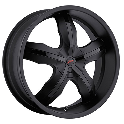 8 lug 20 in wheel an tire package - 1