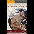 The Billionaire Dragon's Secret Son (Howls Romance)