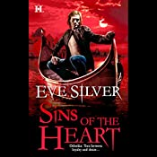 Sins of the Heart | Eve Silver