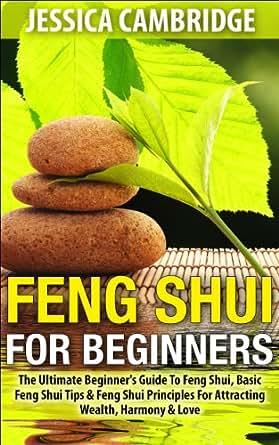 beginner 39 s guide to feng shui basic feng shui tips feng shui