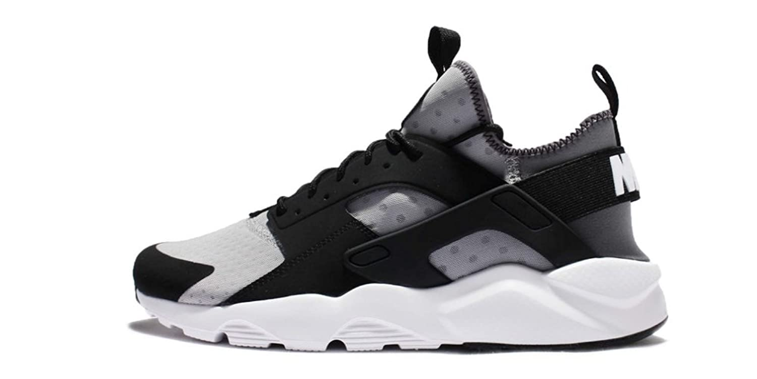 on sale Nike Air Huarache Run Ultra 819685-010 Men s Shoes ... 32f1f802ecd5