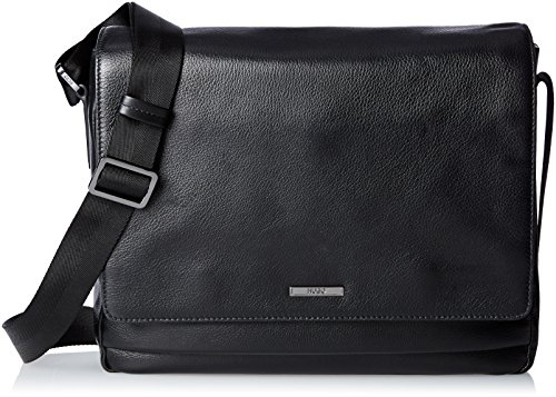 BOSS Hugo Boss Hugo Boss Element_Mass Shoulder Bag Umhängetasche Taschen Herren coYXo