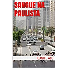 Sangue na Paulista