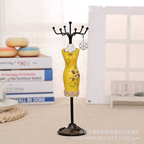 Amazon Com Lobgihfv Creative Resin Crafts Home Decoration Wrought
