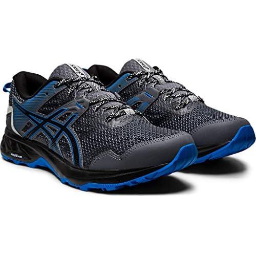 ASICS Men's Gel-Sonoma 5 Running