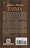 Image of Emma (Dover Thrift Editions)