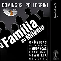 A família do milênio [The Family of the Millennium]