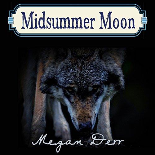 Midsummer's Moon