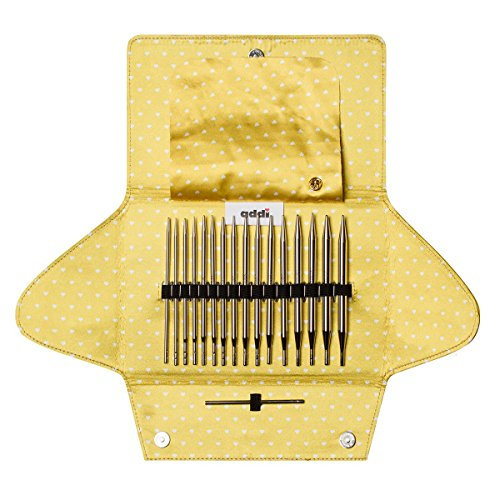 addi-click-mix-lace-basic-interchangeable-needle-set