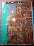 img - for Kokoschka With Fifty Colour Plates book / textbook / text book