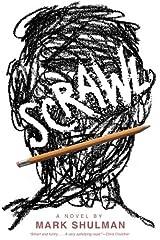 Scrawl: A Novel Kindle Edition