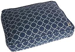 Molly Mutt Dog Bed Duvet, Medium / Large (Romeo and Juliet)