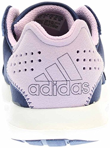 adidas Performance Women's Element Refresh Running Shoe Navy Purple 7.5 cheap sale release dates veUhX