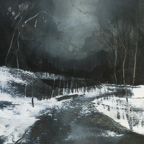 Agalloch: Marrow Of The Spirit (Audio CD)