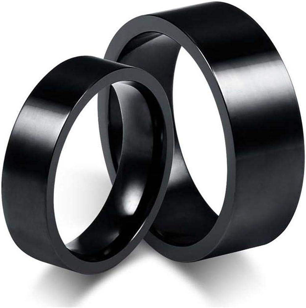 925 Silber Ring Mit Schwarzem Griechischem