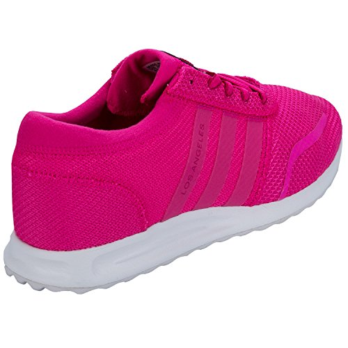 BUTY ADIDAS ORIGINALS LOS ANGELES S80173 - 36